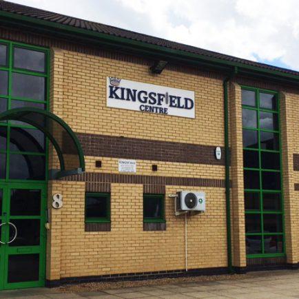 Kingsfield building-1