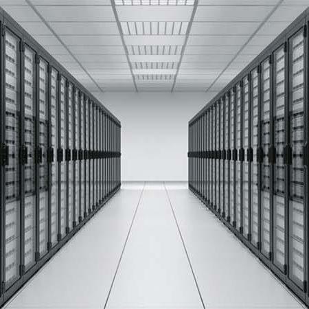 Banner-Infrastructure-Server-1-1920x450
